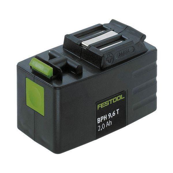 Festool BP 12V T Akku 3,0Ah