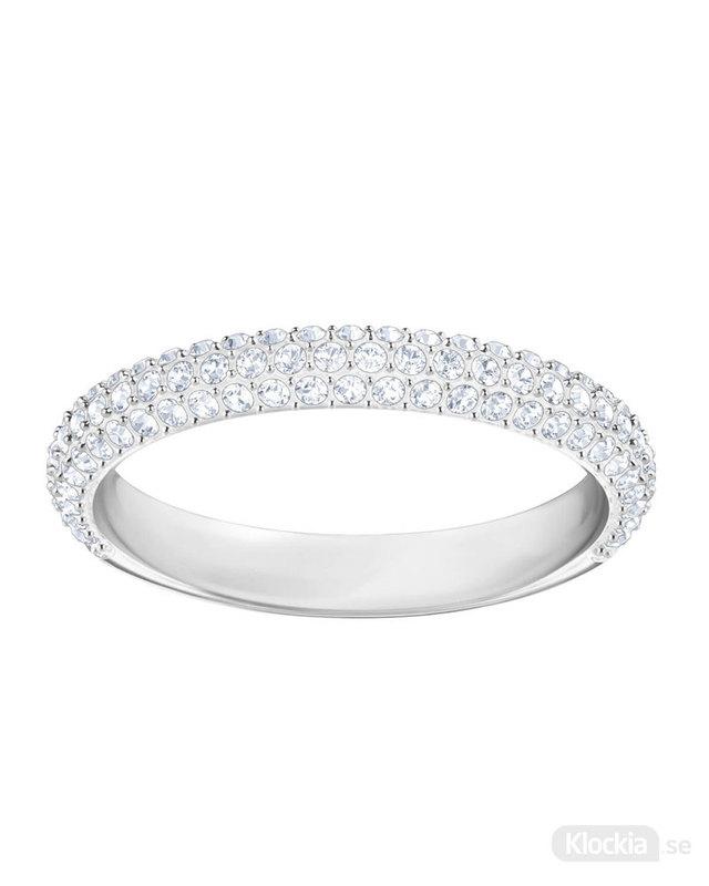 Swarovski Ring Stone 52 5402437