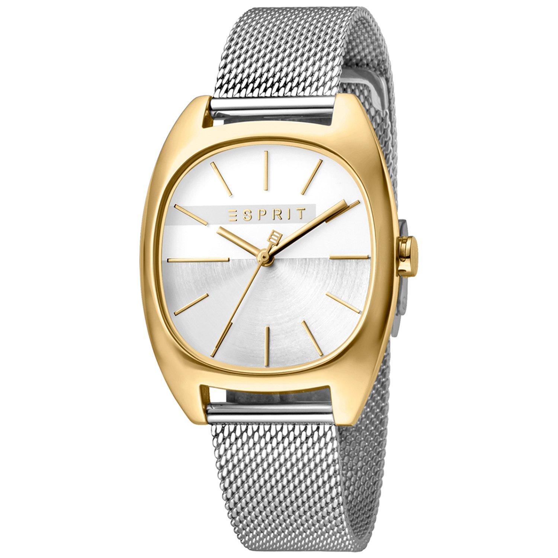 Esprit Women's Watch Gold ES1L038M0115