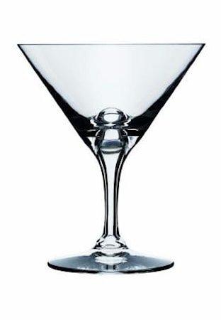 Fontaine Cocktailglass, 14 cl