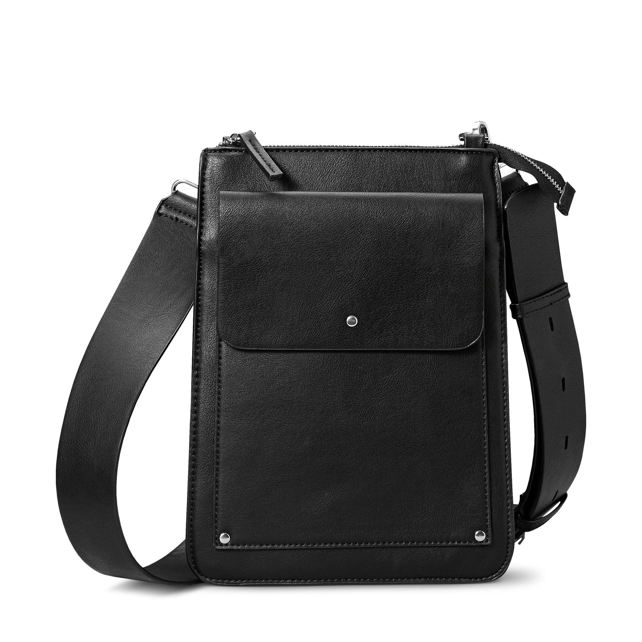Väska Febe