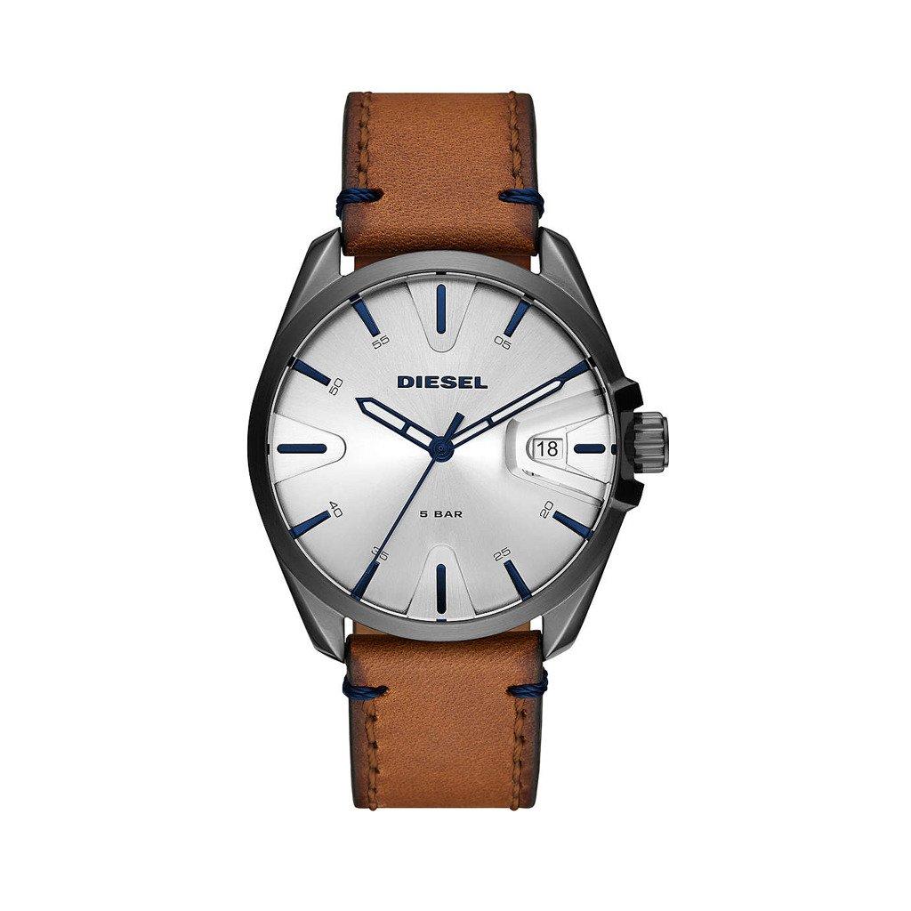 Diesel Men's Watch Brown DZ1903 - brown NOSIZE