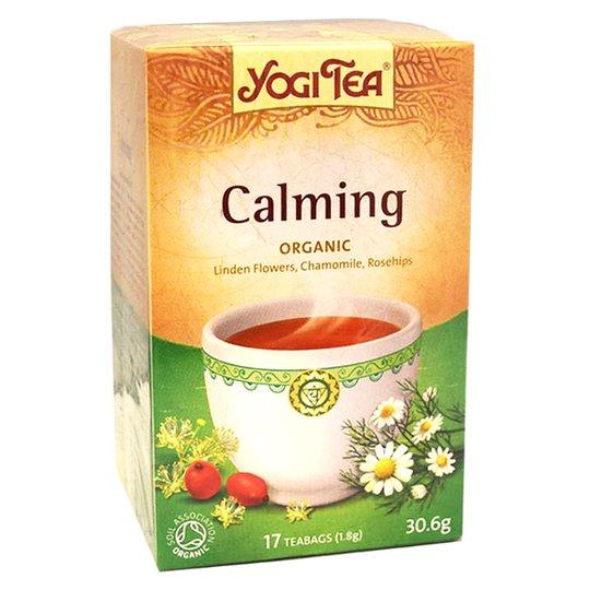 Örtte Calming - 49% rabatt