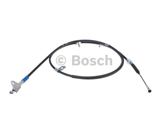 Cable, parking brake BOSCH 1 987 482 830