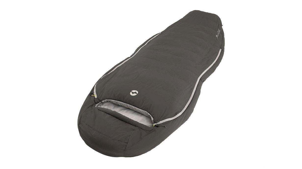 Outwell - Oak Lux Sleeping Bag 2021 (230342)
