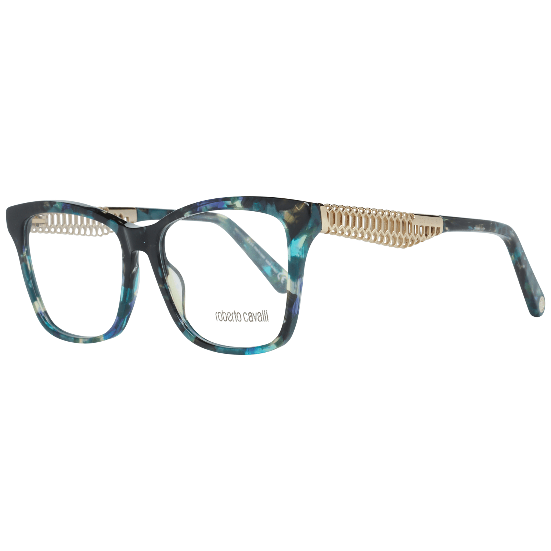 Roberto Cavalli Women's Optical Frames Eyewear Multicolor RC5089 53055