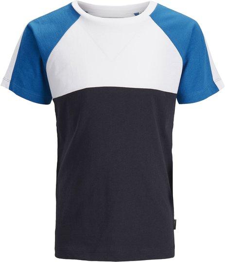 PRODUKT Clay Cut T-Shirt, Skydiver 122/128