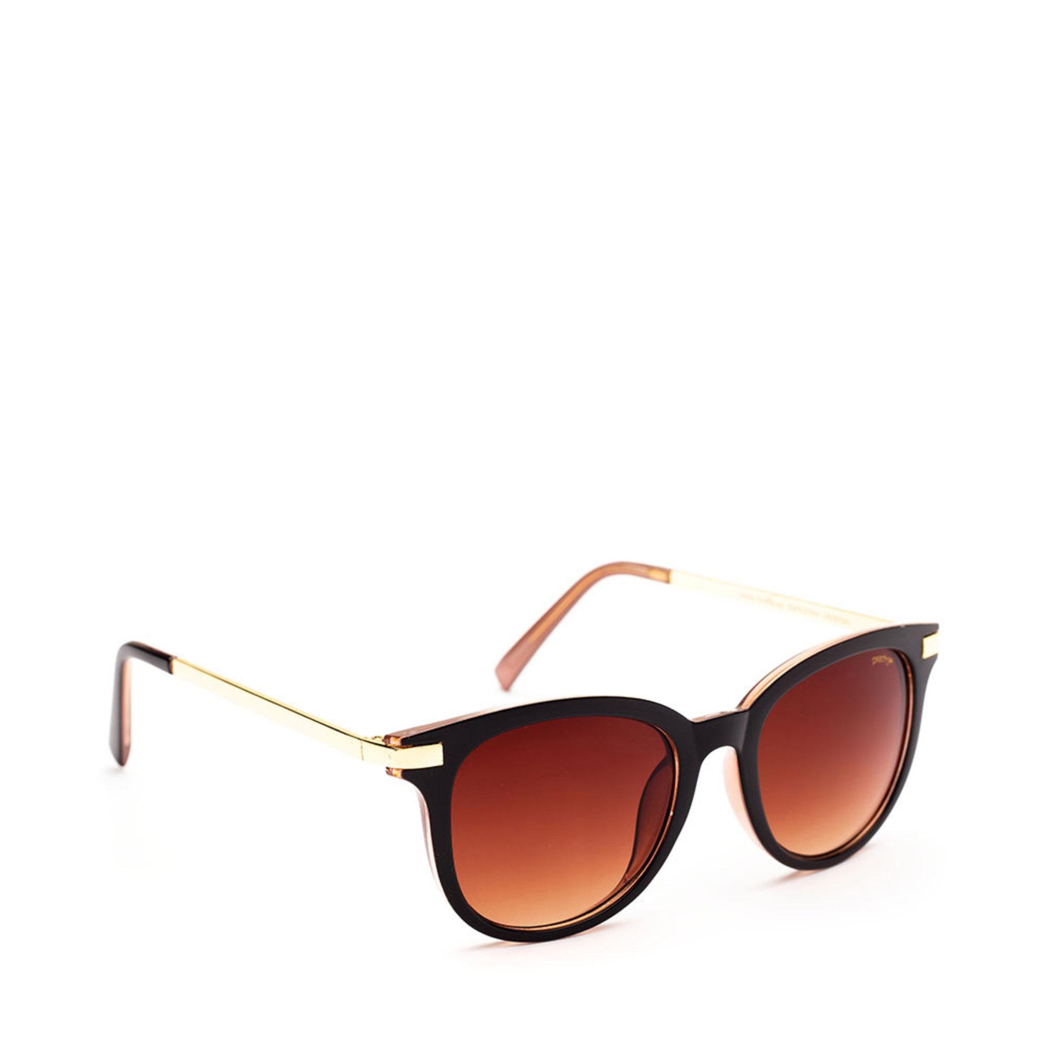 Solglasögon Victoria