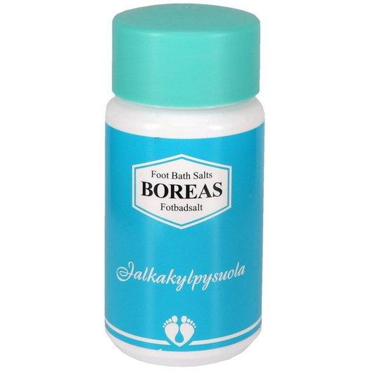 Vital Fotbad Salt - 34% rabatt