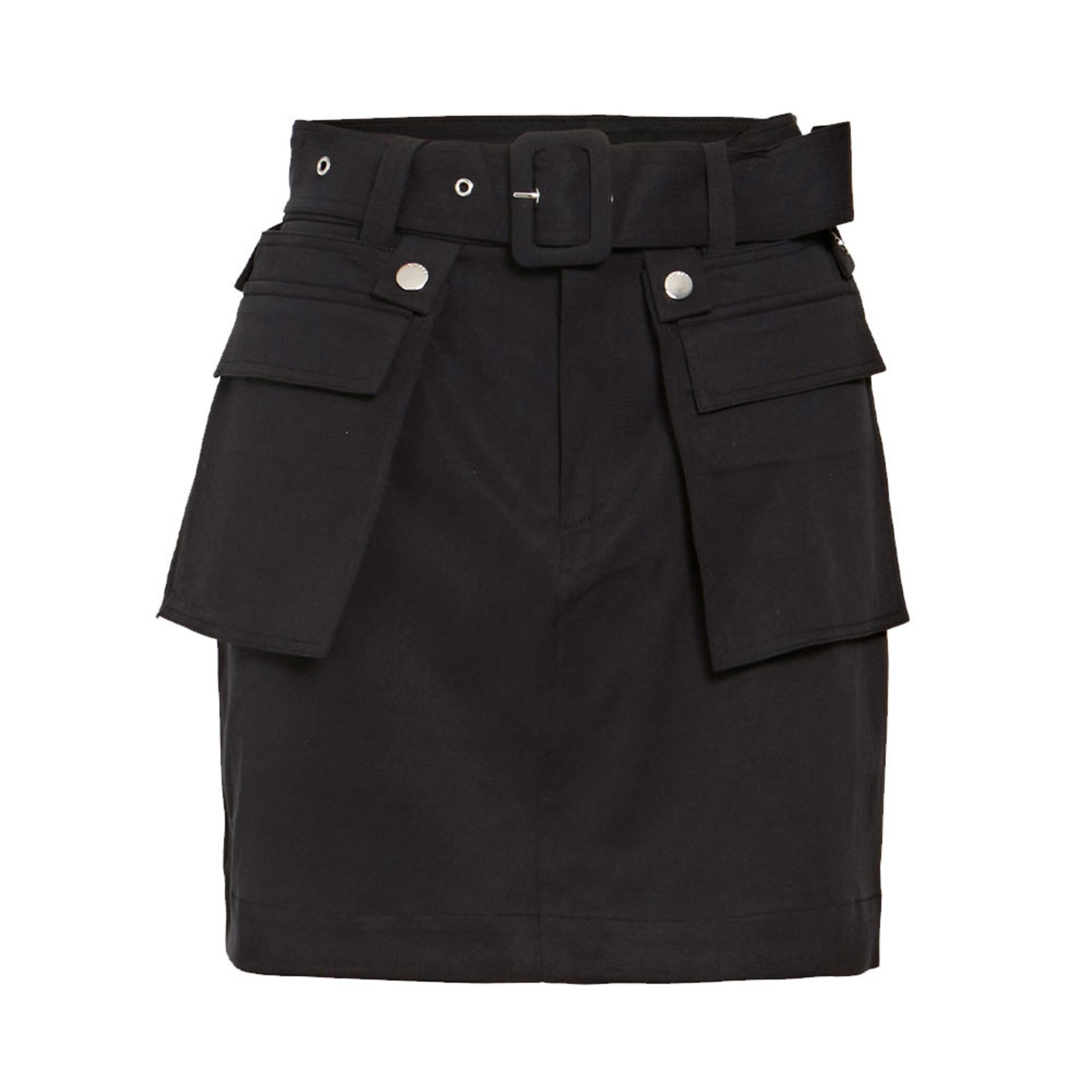 RANDI SKIRT Skirt
