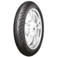 Dunlop D115 (80/80 R14 43P)
