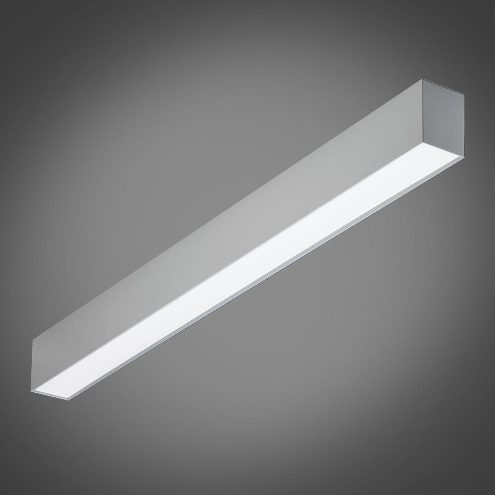 Energiatehokas LED-seinävalaisin LIPW075, 4 000K
