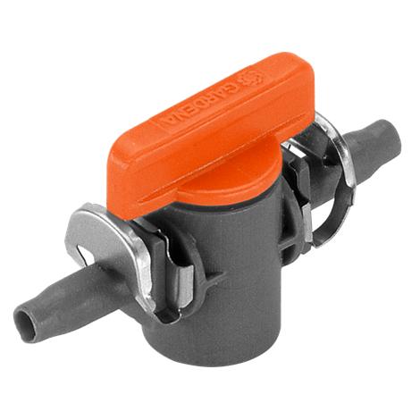 Gardena Avstengningsventiler Micro-Drip-System G 3/16