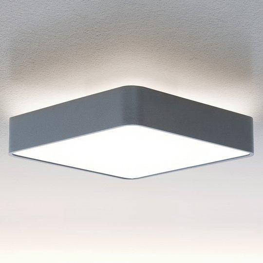 Kattovalaisin LED Caleo-X2 ww 51,4 cm
