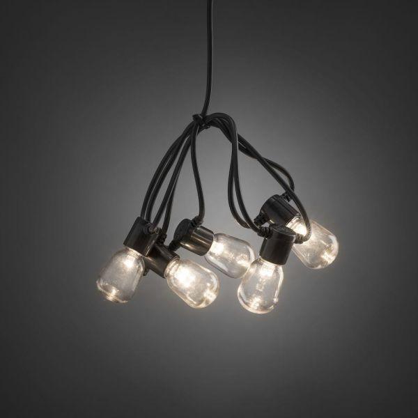 Konstsmide 2386-100 Lamppusarja