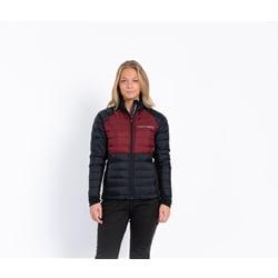 Fischer Idre Insulated Jacket Women