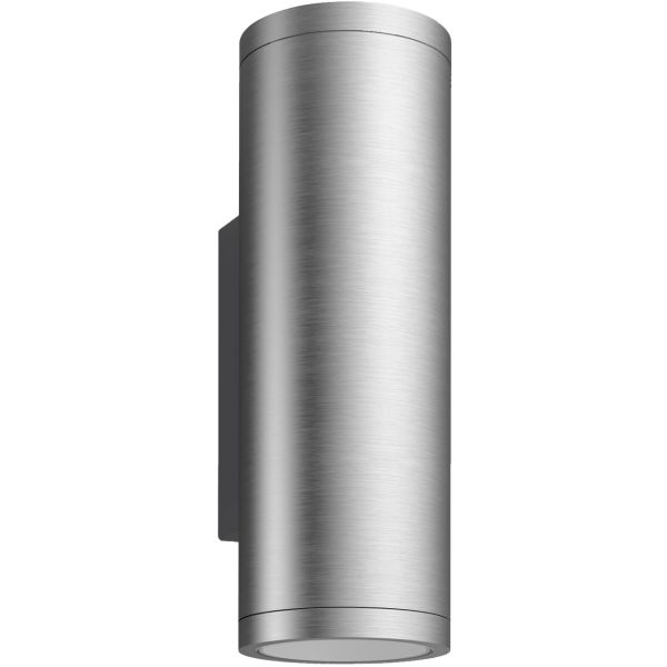 Philips Hue Appear Vegglampen 8 W LED, 1200 lm