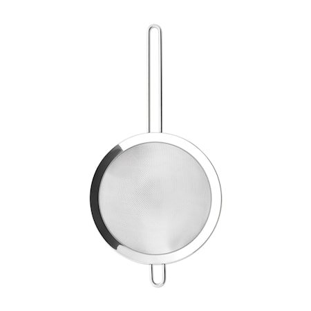Sil, rund 200 mm diameter 200 mm Profile