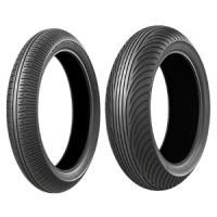 Bridgestone W01 Regen / Soft (GP3) (90/580 R17 )