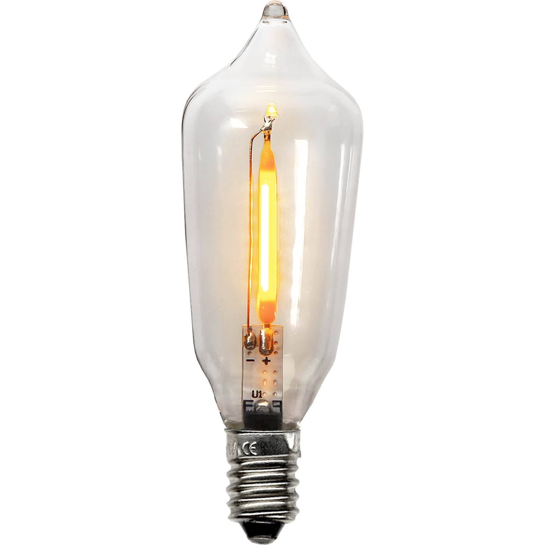 Star Trading 300-11 2-pack Universal LED