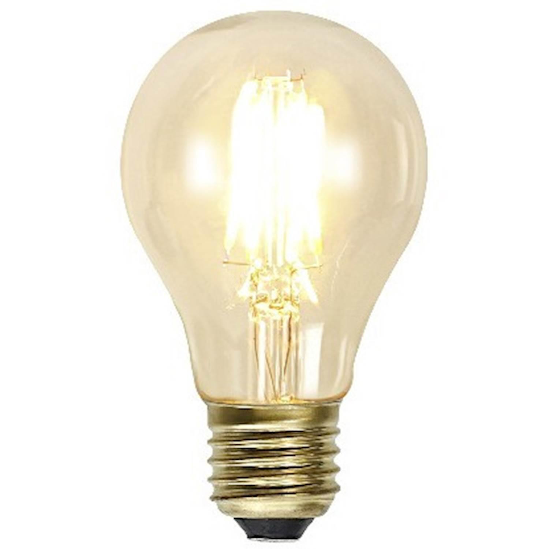 Star Trading 353-20 LED-lampa E27 A60