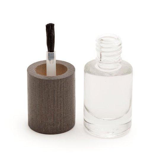 Boho Green Make-Up Natural Nail Base 8-Free, 5 ml