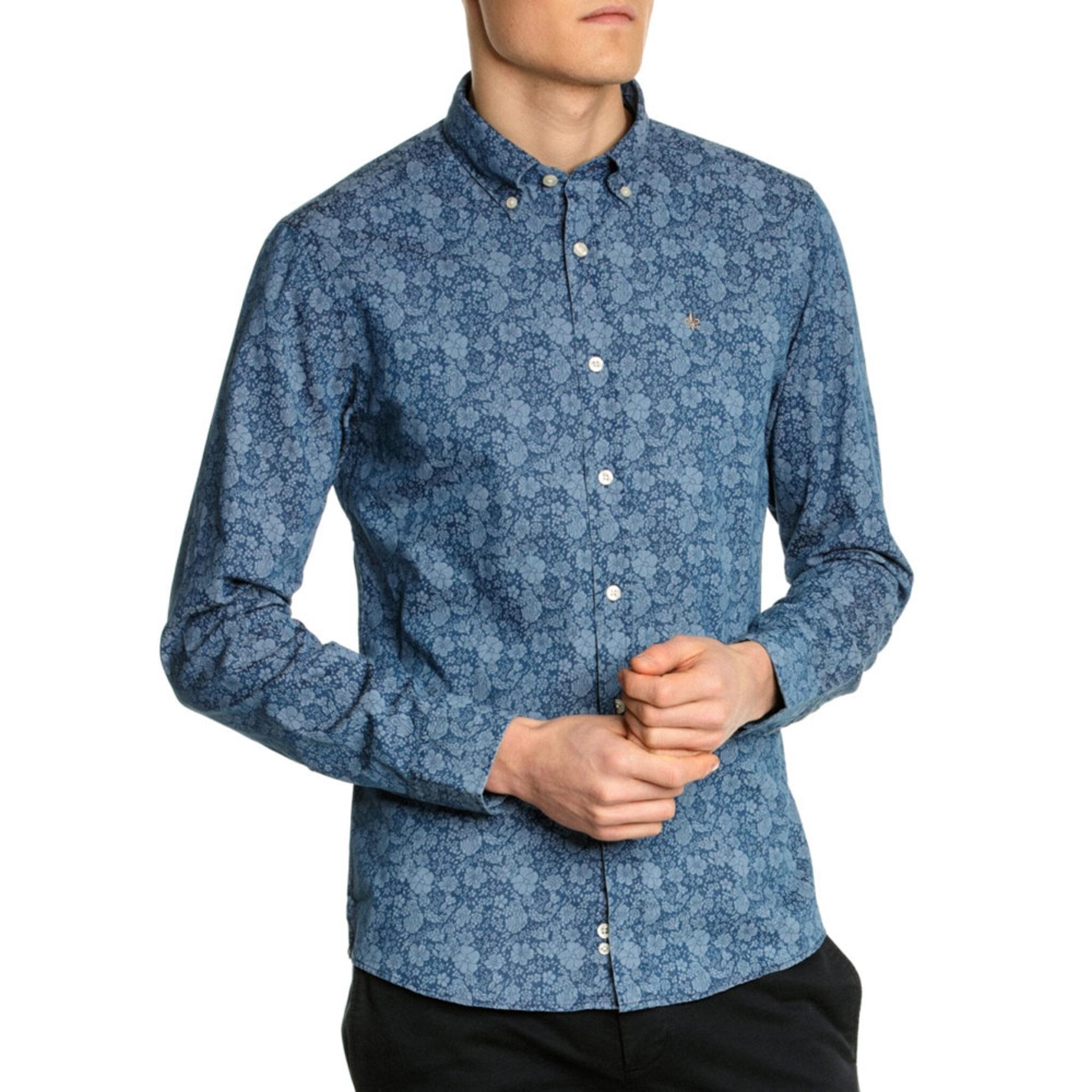 Douglas Indio Shirt
