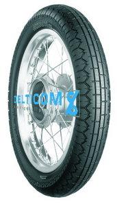 Bridgestone AC02 ( 2.25-18 TT )