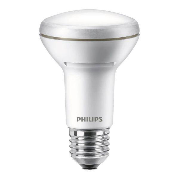 Philips Corepro LEDspot MV R63 Spotlight 5,7 W, E27-sokkel