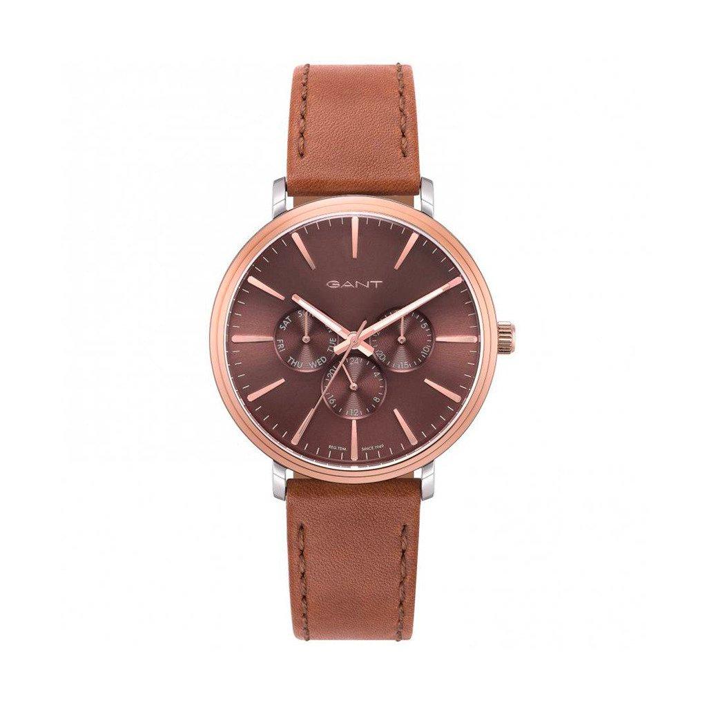 Gant - KELOWNA_GTAD05600399I - brown NOSIZE