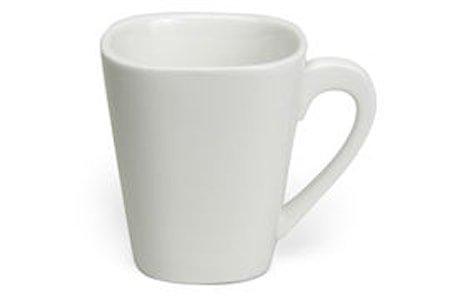 Athos Kaffekopp 22 cl