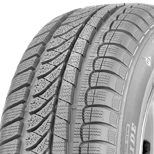 Dunlop Sp Winter Response 155/70TR13 75T