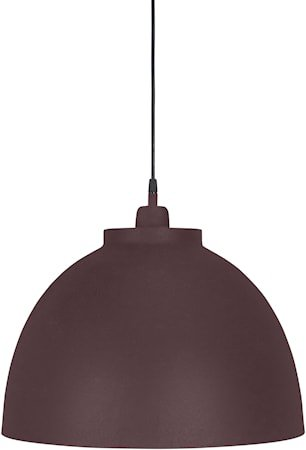 Rochester taklampe Vinrød 45 cm