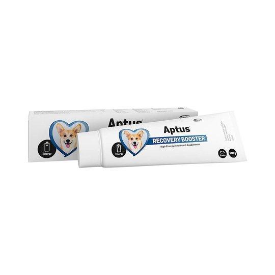 Aptus Recovery Booster Hund 100 g