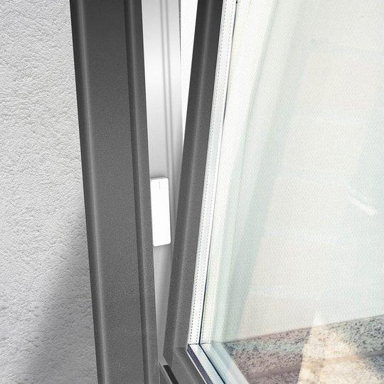 Rademacher DuoFern -ikkuna-/ovikosketin