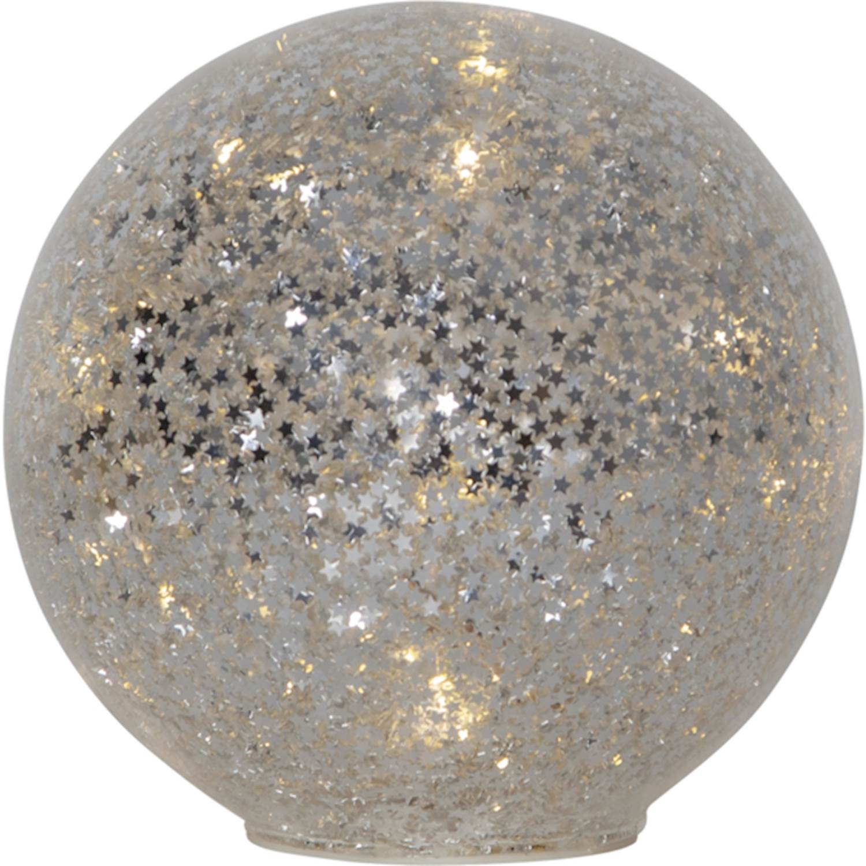 Star Trading 458-98 Star Fall 15cm