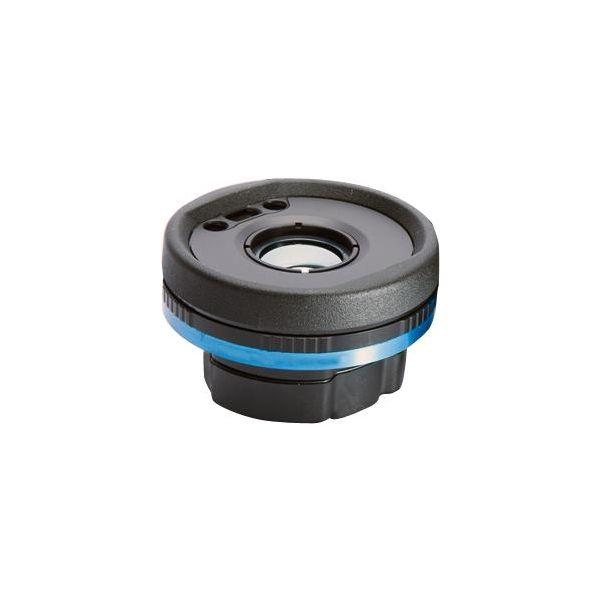 Flir T199590 Linse 10 mm