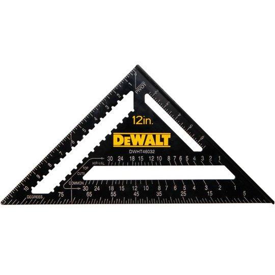 """Dewalt DWHT46032-0 Kulmamitta 300 mm, 12"""""""