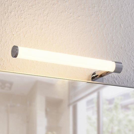 Lindby Linella -LED-peilivalaisin, oikea