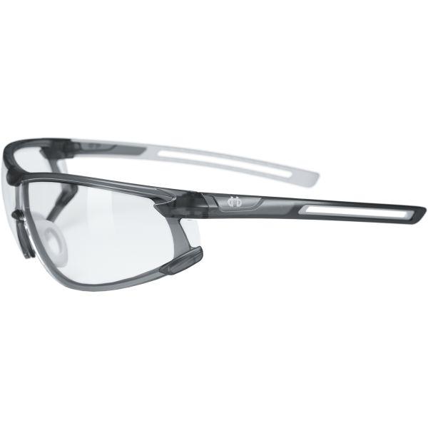 Hellberg Krypton Vernebriller klar linse