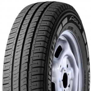 Michelin Agilis+ 185/75R16 104R C