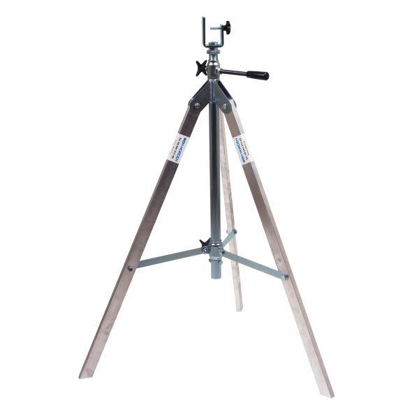 OBM Norden Raketen K91392 Asennusteline 95-158 cm, lattiamalli