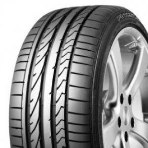 Bridgestone Re050a1 255/40YR17 94Y *,RFT