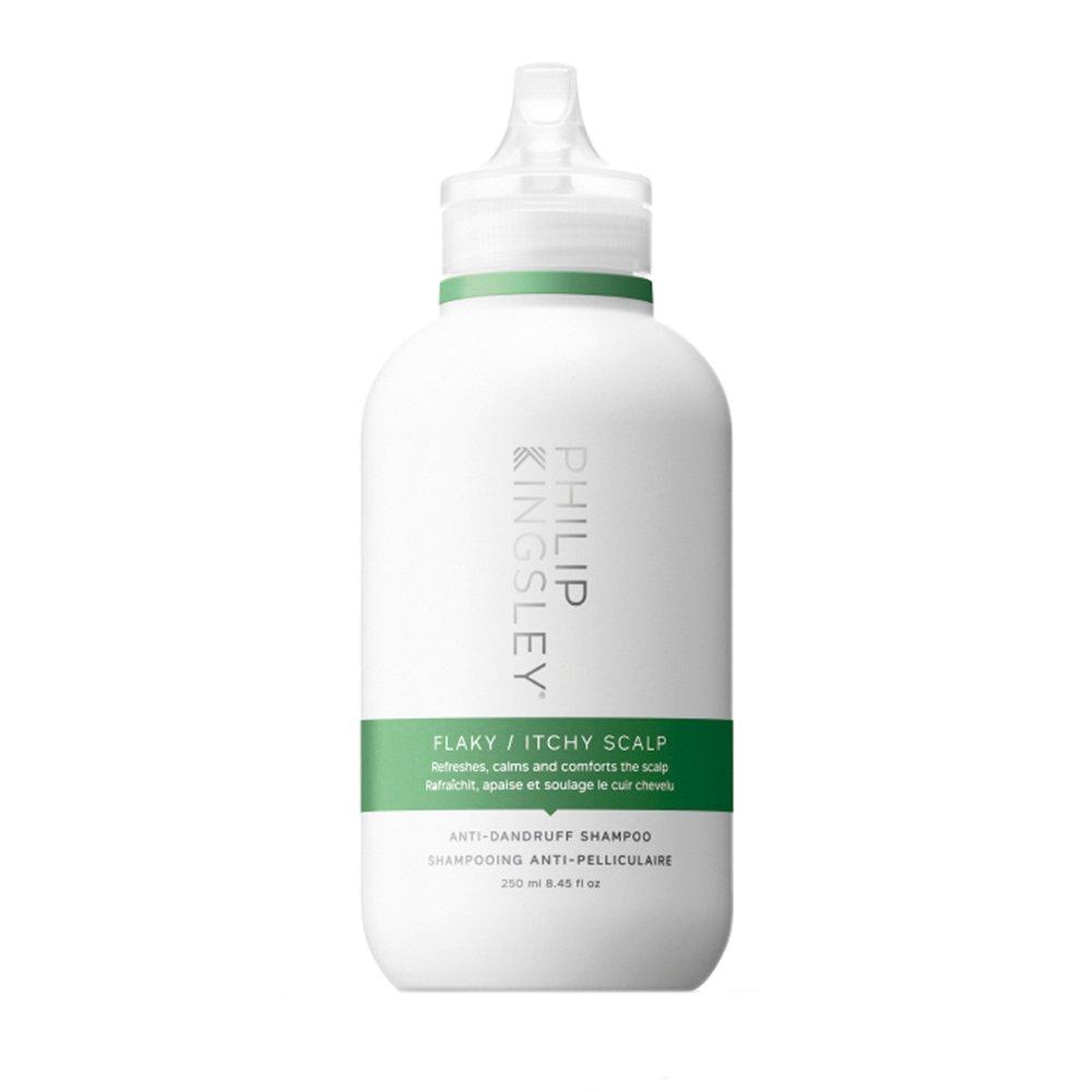 Philip Kingsley - Flaky Itchy Scalp Shampoo 250 ml