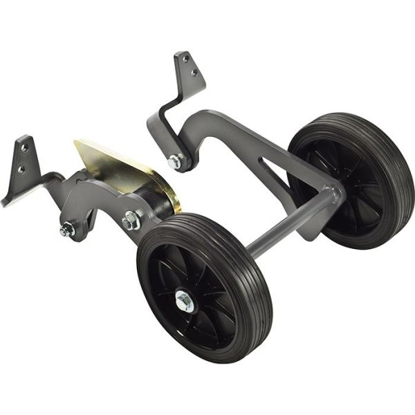 Husqvarna 5951207-01 Transporthjul