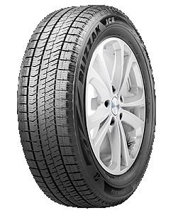 Bridgestone Blizzak Ice ( 225/60 R16 98S, Pohjoismainen kitkarengas )
