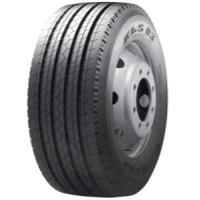 Kumho KLS03 (385/55 R22.5 160J)