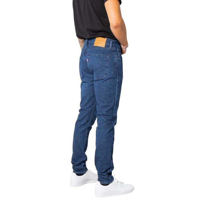 Levi`s Men's Jeans Blue 308205 - blue W28_L32