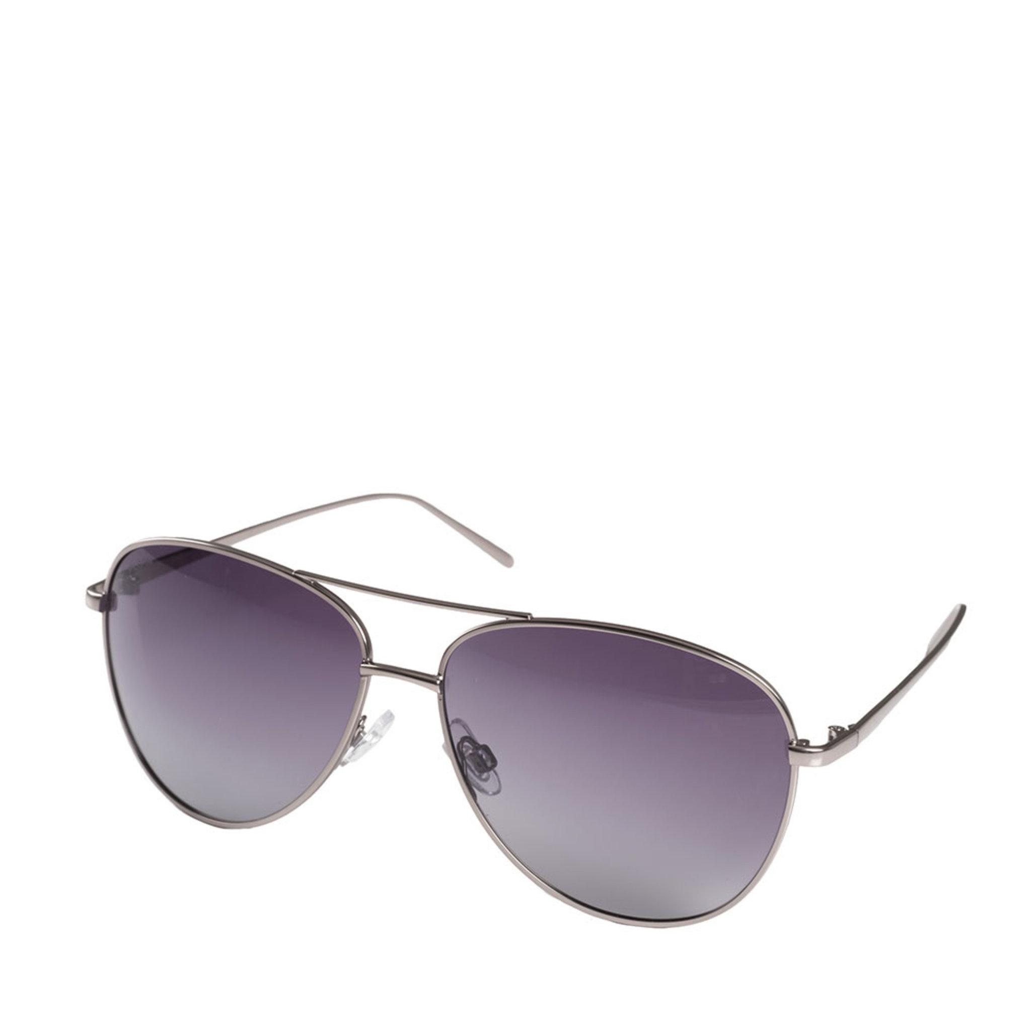 Solglasögon, Nani, ONE SIZE