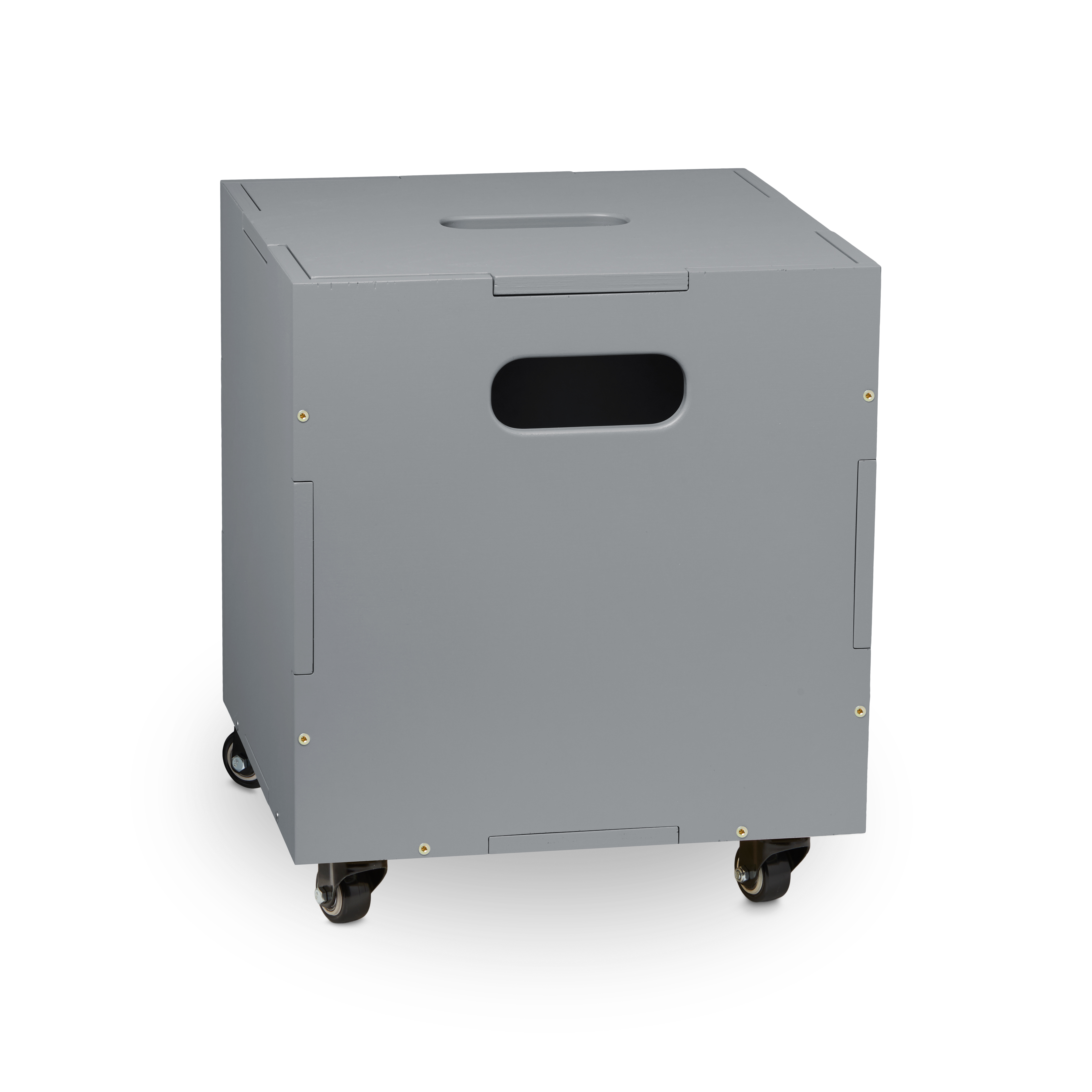 Nofred - Cube Storage - Grey